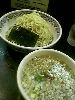 『多賀野  荏原中延』 (2005/09/09)
